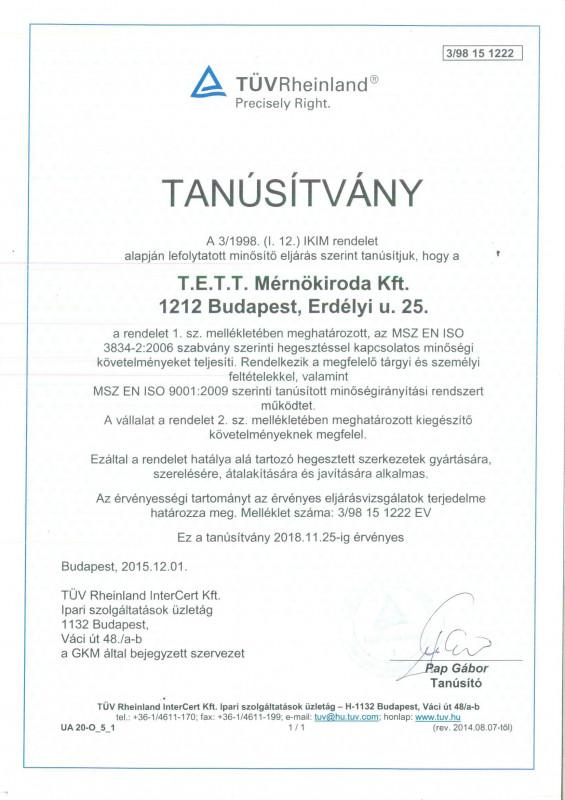 heguzemi_tanusítvány2